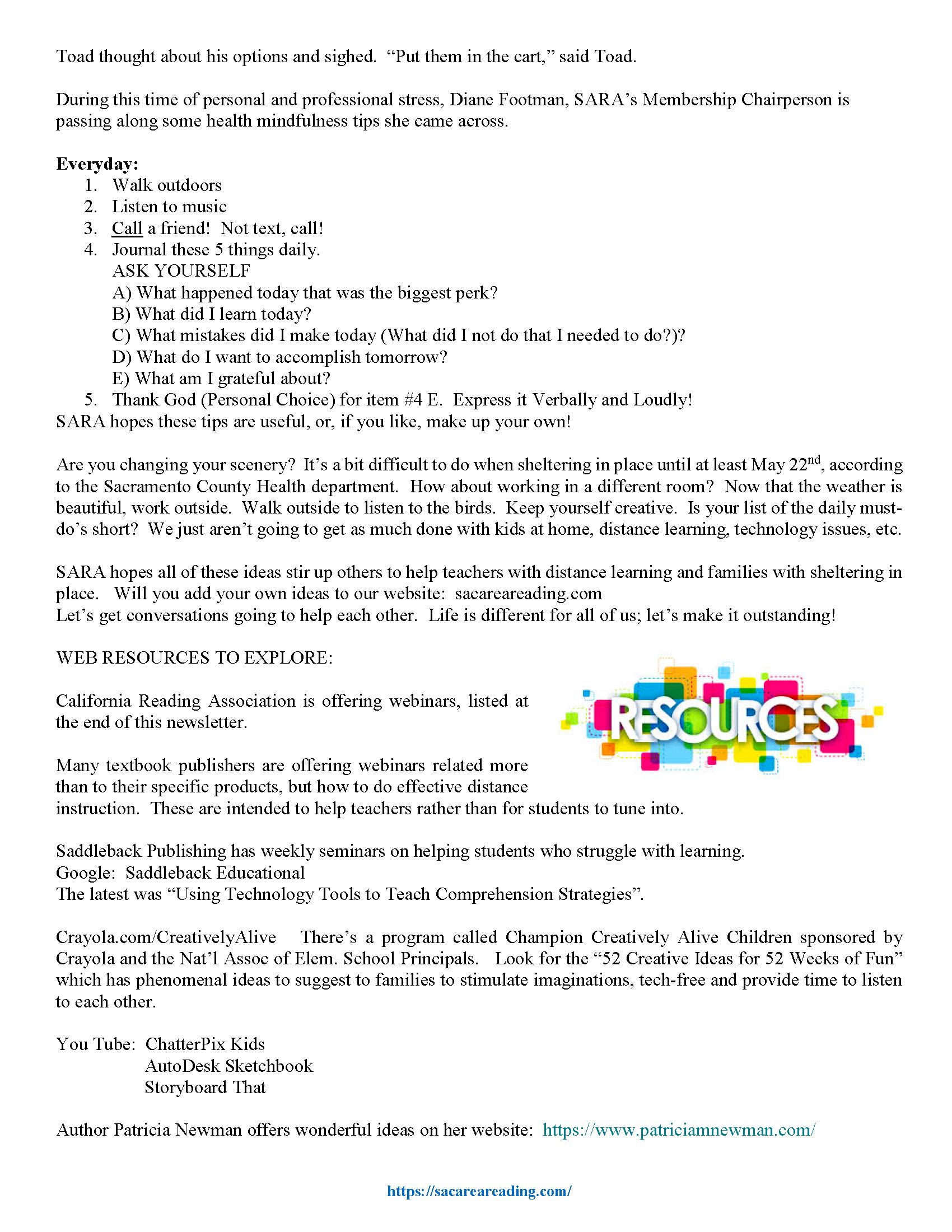 SARA Spring 2020_Page_05