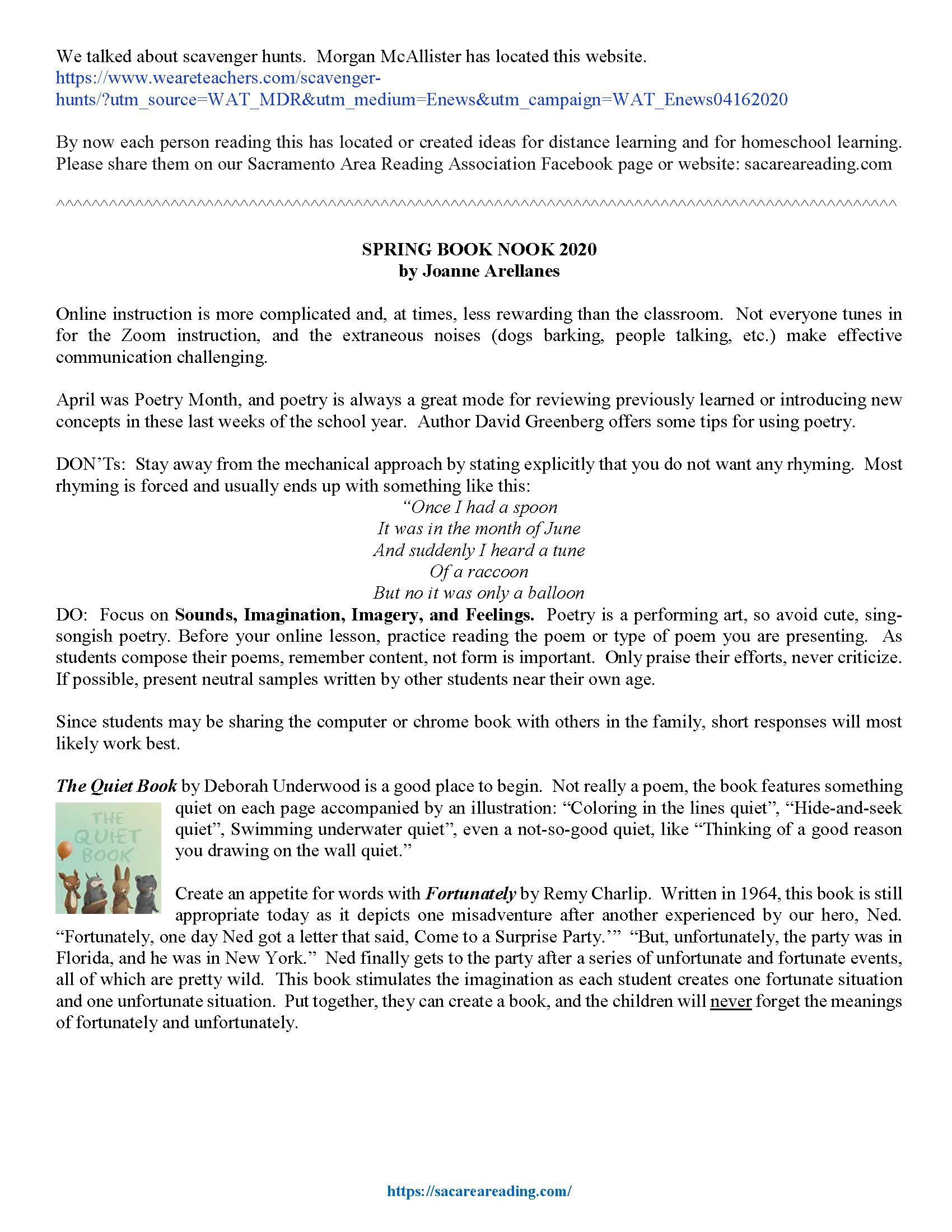SARA Spring 2020_Page_06