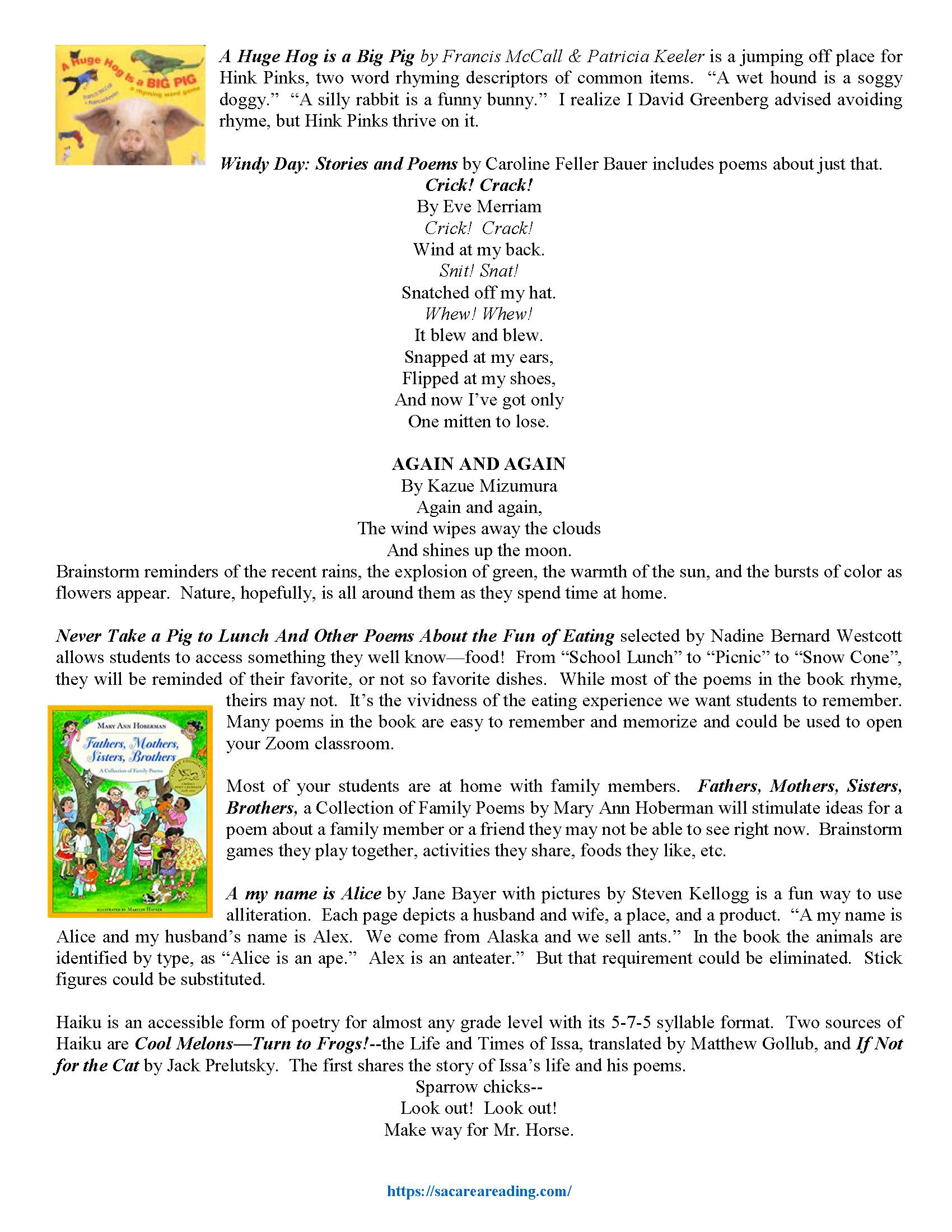 SARA Spring 2020_Page_07